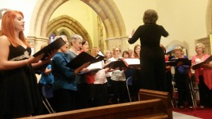 Brighton-Chamber-Choir